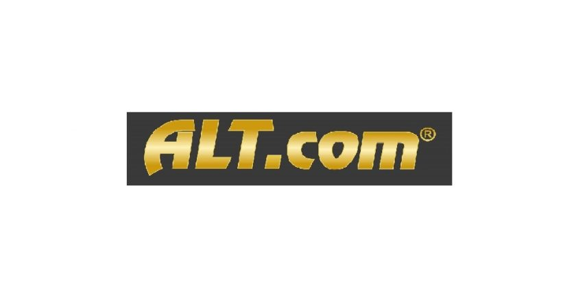 Alt.com Review: Costs, Experiences, and Functions