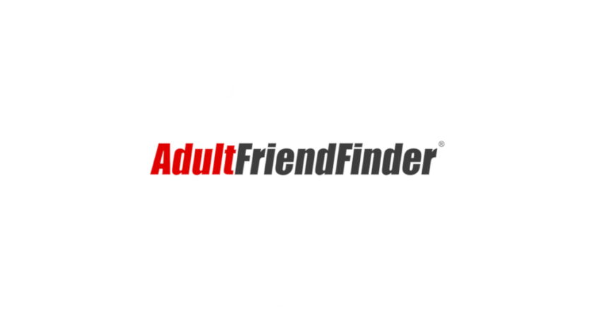AdultFriendFinder Review: Costs, Experiences, and Functions