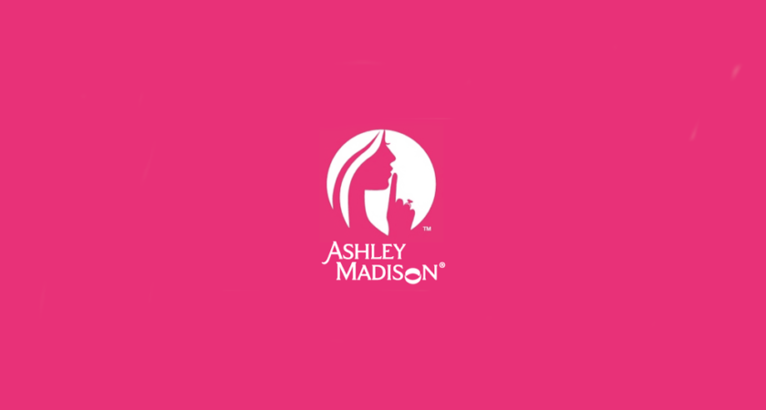 Ashley Madison: Costs, Experiences, and Functions