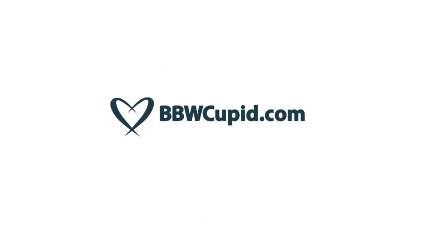 BBWCupid Review: Costs, Experiences, and Functions