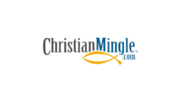 ChristianMingle Review: Costs, Experiences, and Functions