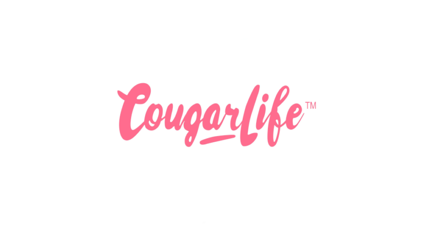 Cougar Life: Costs, Experiences, and Functions