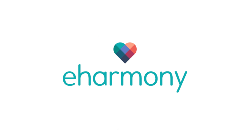 eHarmony Review: Costs, Experiences, and Functions