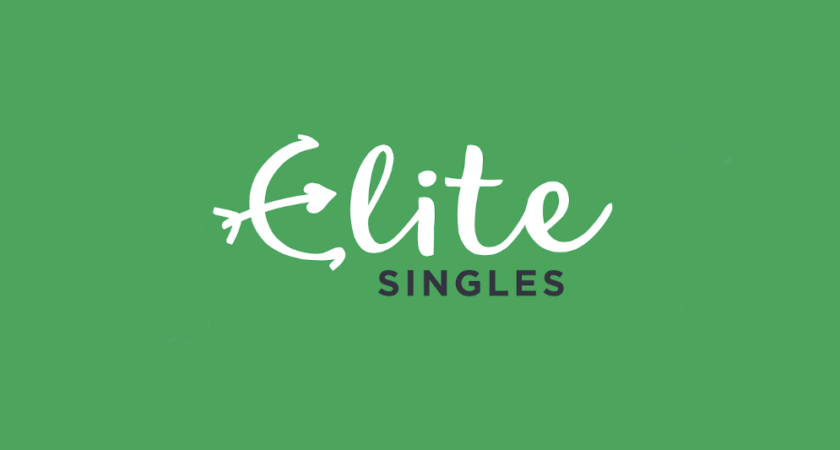 Elite Singles Review: Costs, Experiences, and Functions