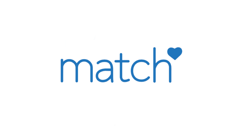 Match Review: Costs, Experiences, and Functions