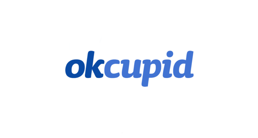 OkCupid Review: Costs, Experiences, and Functions