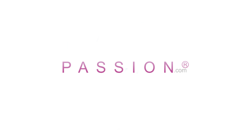 Passion.com Review: Costs, Experiences, and Functions