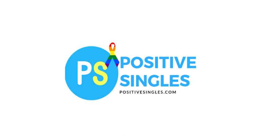 Positive Singles: Costs, Experiences, and Functions