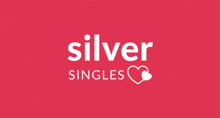 SilverSingles Review: Costs, Experiences, and Functions
