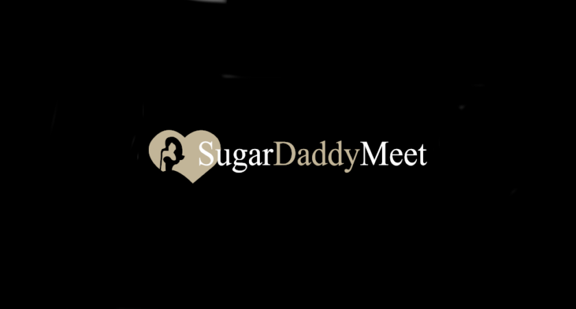 SugarDaddyMeet: Costs, Experiences, and Functions