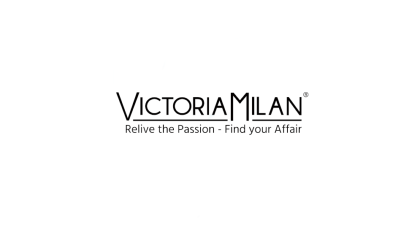 Victoria Milan Review: Cost, Experiences, and Functions