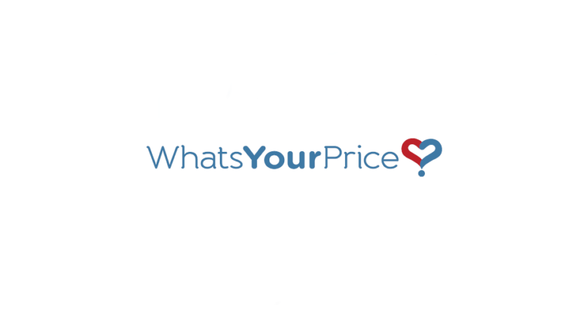 WhatsYourPrice Review: Costs, Experiences, and Functions
