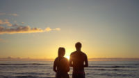 Rebound Relationships: The High and Lows of Being in It