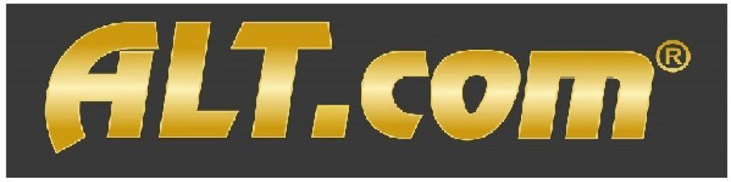 Altcom Logo