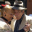 Senior Dating: Over Sixty and In Love