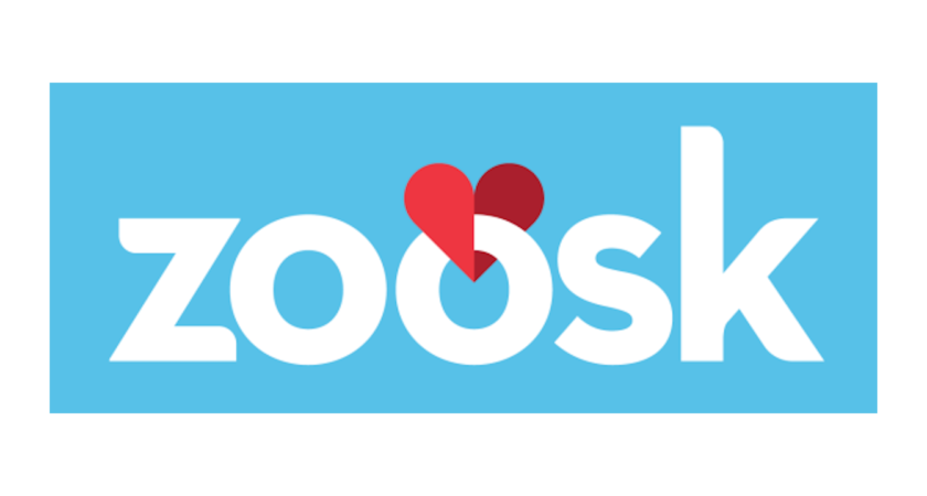 Zoosk Review: Costs, Experiences, and Functions
