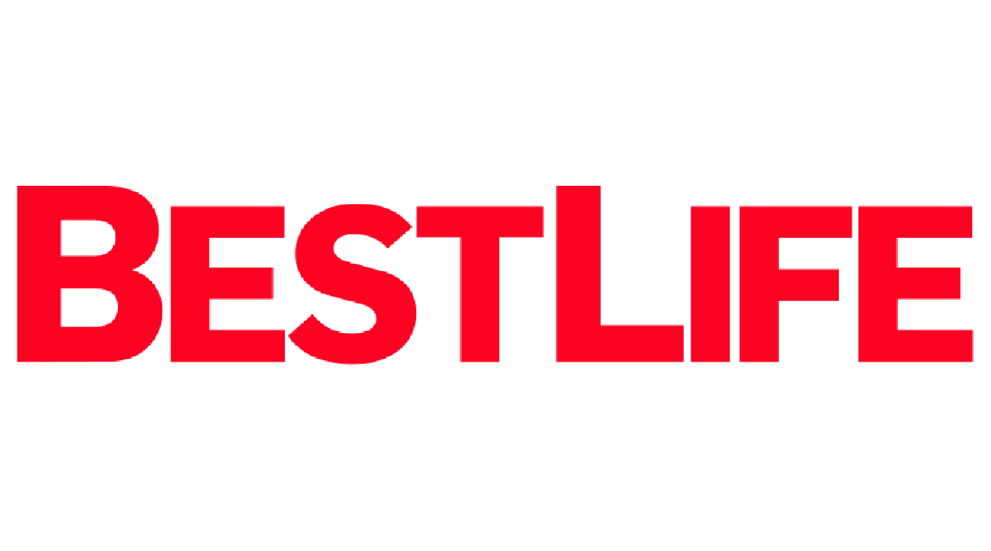 BestLife Logo